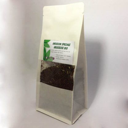 infusion speciale grossesse sachet
