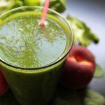 Les 10 meilleurs bienfaits du jus de concombre